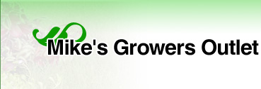 Mike's Growers Outlet, 1485 Hwy 16 S, Stanley, NC 28164, 704-827-5980